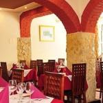Fenícios Restaurante Lisboa