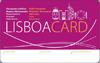 Lisboa Card: onde comprar, como usar e quais os descontos