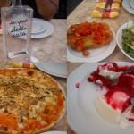 Pizzeria Casanova - Restaurantes Lisboa - Lisboando
