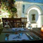 Foto: www.restauranteterra.pt