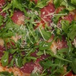 Pizzeria Mezzogiorno Lisboa