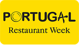 Restaurant Week 2015 Lisboa