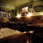 Artis Wine Bar - Bairro Alto - Lisboa