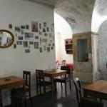 Café Tati - Cais do Sodré - Lisboa