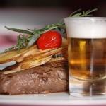 Onde comer em Lisboa - Chez Degroote - Restaurantes Lisboa