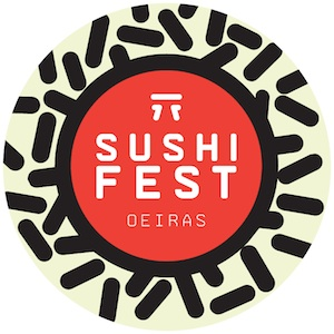 Sushi Fest Oeiras