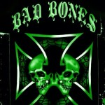 Bad Bones Tattoos Lisboa