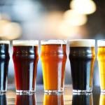 Cerveteca - Cervejas Artesanais em Lisboa