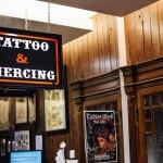 Queen of Hearts Tattoos Lisboa - Tattoo & Piercing