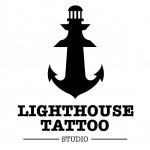 Lighthouse Tattoo Studio