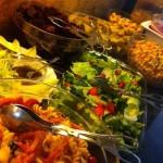 Paladar Zen - Restaurantes Vegetarianos e Veganos em Lisboa