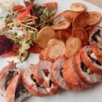 Restaurante Quatro ao Rato Lisboa