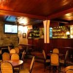 Bar Estrada Velha Sintra